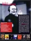 Musique et cinema (09)