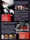 Musique et cinema (10)