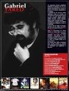 Musique et cinema (11)