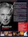 Musique et cinema (12)
