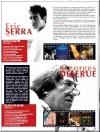 Musique et cinema (13)