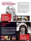Musique et cinema (14)