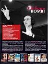 Musique et cinema (16)