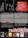 Musique et cinema (18)