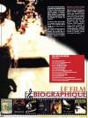 Musique et cinema (21)