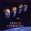 Space cowboys : BO du film de Clint Eastwood