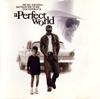 Un monde parfait : BO du film de Clint Eastwood
