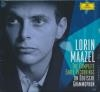Complete early years on Deutsche Grammophon (The)