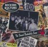 Rockers kulture : vol.4