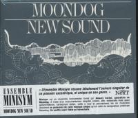 Moondog new sound