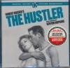 Hustler (The) : BO du film de Robert Rossen