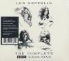 Complete BBC sessions (The)