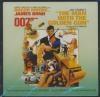 Homme au pistolet d'or (L') : BO du film de Guy Hamilton