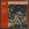 Moonraker : BO du film de Lewis Gilbert