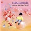Coquelibulle : chansons pour les enfants : vol. 1