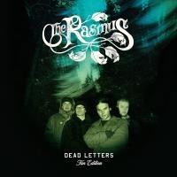 Dead letters : fan edition