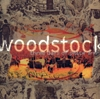 Woodstock : three days of peace and music