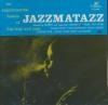 Jazzmatazz, vol 1 : an experimental fusion of hip-hop and jazz