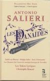Danaides (Les)