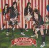 Best Scandal