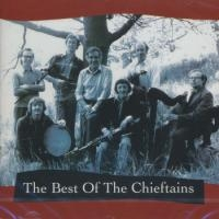 Best of The Chieftains (The)