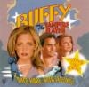 Buffy contre les vampires : once more, with feeling