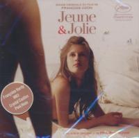 Jeune et jolie : BO du film de François Ozon