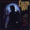 Carlito's way : bo du film de Brian de Palma