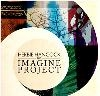 Imagine project (The)