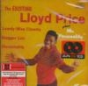 Exciting Lloyd Price (The) ; Mr. Personnality