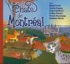 Chats de Montréal