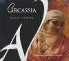 Circassia : musique tcherkesse