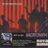 Motown : la véritable histoire : BO du film de Paul Justman