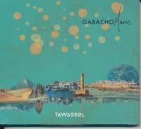 Tawassol