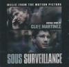 Sous surveillance : BO du film de Cliff Martinez