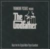 Parrain (Le) = Godfather (The) : BO du film de Francis Ford Coppola