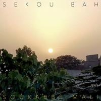 Soukabbè Mali