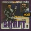 Shaft : BO du film de Gordon Parks