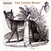 Living road (The)