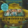 Life aquatic (The) : BO du film de Wes Anderson
