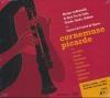 Cornemuse picarde : musique traditionnelle du Nord, Pas-de-Calais, Picardie, Flandre, Wallonie