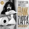 Transmission impossible : legendary radio broadcasts from the 1960s ans 1970s