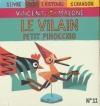 Vilain petit Pinocchio (Le)