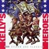 Kelly's heroes = De l'or pour les braves : BO du film de Brian G. Hutton