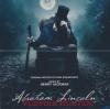 Abraham Lincoln, vampire hunter : BO du film de Timur Bekmambetov