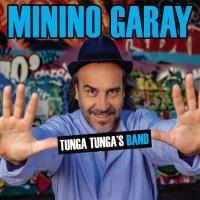 Tunga Tunga's band
