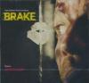 Brake : BO du film de Gabe Torres