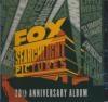 Fox searchlight : 20th anniversary album