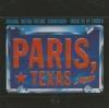 Paris-Texas : BO du film de Wim Wenders