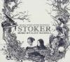 Stoker : BO du film de Park Chan-wook